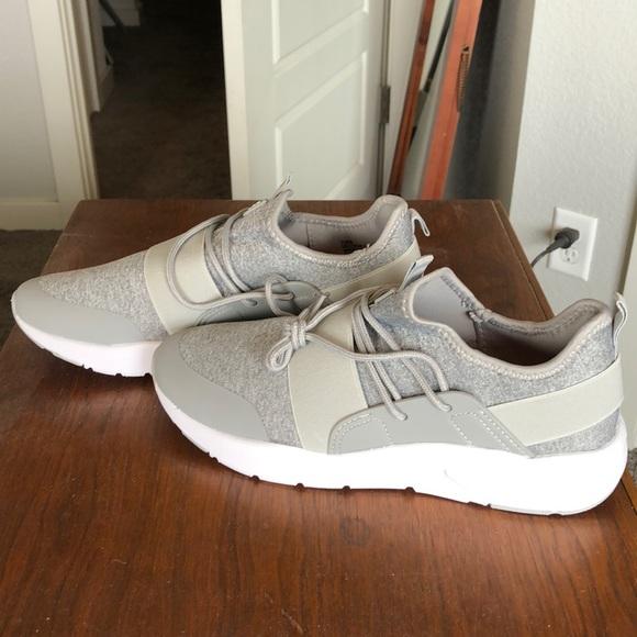 Fabletics Shoes | Zuma Studio Sneaker